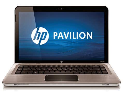 daftar rekomendasi laptop terbaik 2015 daftar merek laptop daftar harga laptop hp terbaru maret 2015