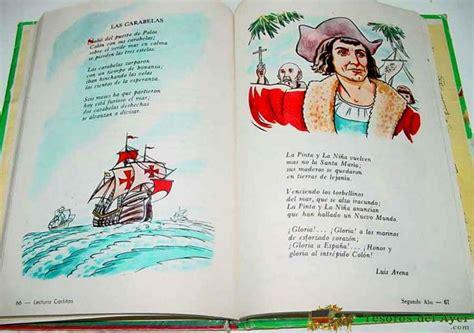 libro ed combel coleccion tesorosdelayer com 183 libros infantiles antiguos 183 libros escolares antiguos 183 carlitos libro de