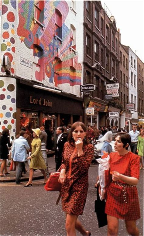 swinging london 1960s 1158 best images about 1960 s on pinterest the who