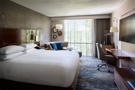 multi million renovation of living room at w boston marriott newton completes multi million dollar renovation