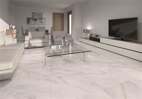 tiles amazing calcutta floor tiles calacatta white porcelain floor tile calacatta gold