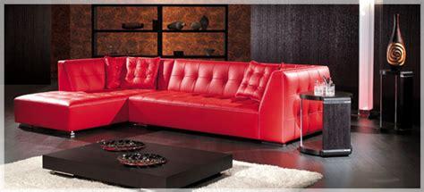 Modern Furniture Toronto Bijan Interiors Stylish Design Designer Furniture Toronto