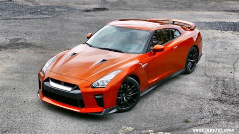 nissan supercar 2017 2017 nissan gtr review best cars for 2018