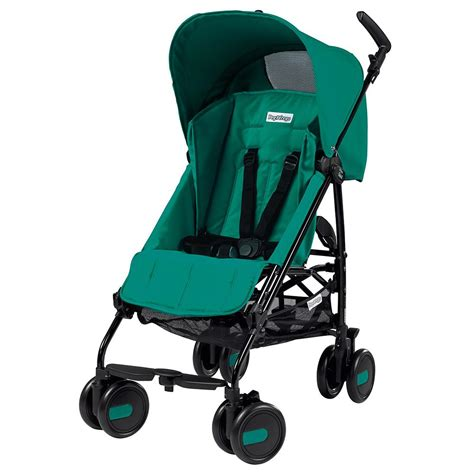 reclining double umbrella stroller com peg perego pliko mini stroller aloe