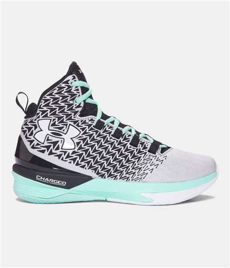basketball shoes womens s ua clutchfit 174 drive 3 basketball shoes