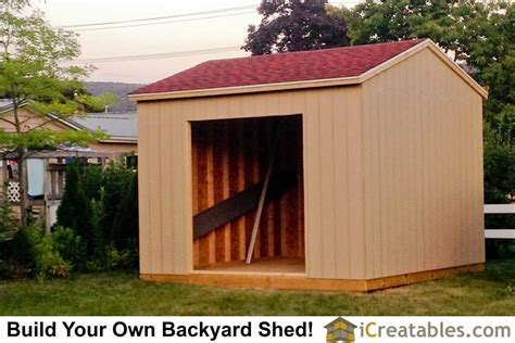 build shed share   install gable vent  shed