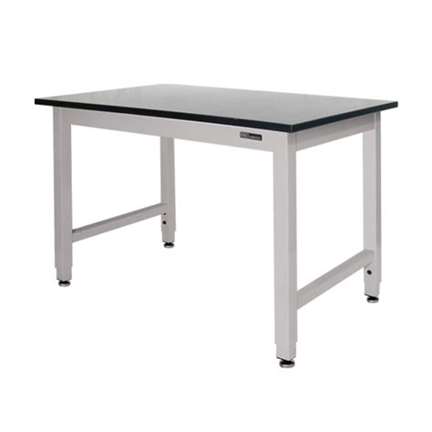 lab tables work benches benches tables iac