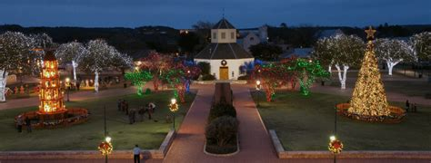 fun christmas tree places in se wisconsin 10 of the best places to spend in