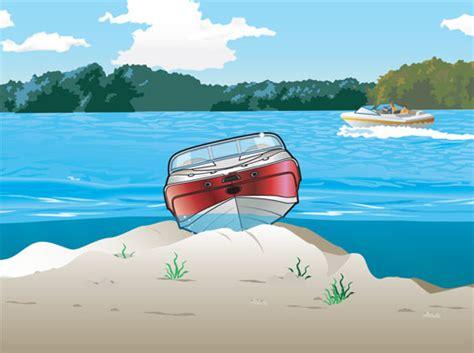 colorado boating laws blog archives portbackup
