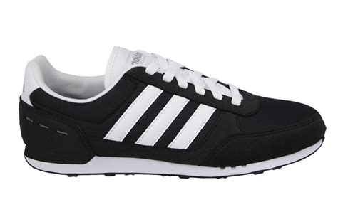 adidas city racer men s shoes adidas neo city racer f99329 yessport eu