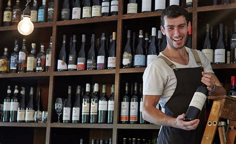Rembrandt Dining Room Wine Bar 10 Gourmet Gems In Sydney And Nsw Best Restaurants