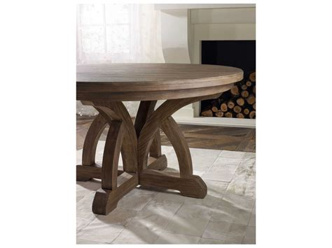 hooker dining room tables hooker furniture corsica dining room set hoo518075203set