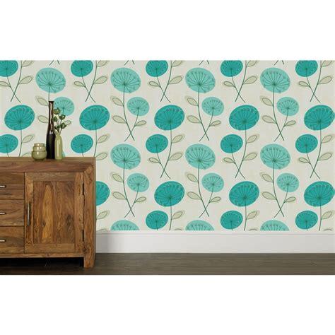gold wallpaper wilkinson bedroom wilko marcia wallpaper teal 50 274 floral