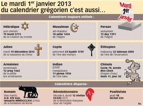 Calendrier 3 Religions Les Diff 233 Rents Calendriers Utilis 233 S Dans Le Monde La Croix