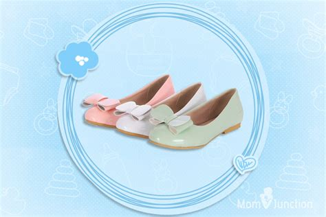 most comfortable pregnancy shoes 10 comfortable stylish footwear for pregnant women