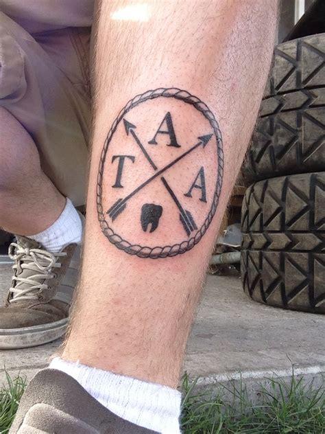 amity affliction tattoos the amity affliction tat tattoos tattoos band