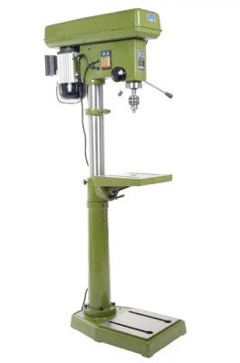 Bor Duduk Krisbow bench drill press west lake zqd4125 supplier jakarta indonesia general supplier alat teknik