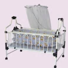 hand crank baby swing a ok baby products baby crib baby swing crib hangzhou a