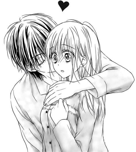 Sweater Anime Uchiha Clan 4 Colour Sweater Wa Nrt 24 r 233 sultat de recherche d images pour quot dessin garcon
