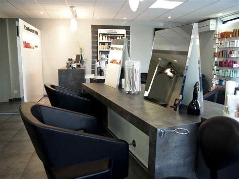Délicieux Decoration Noir Et Blanc #1: Salon-de-coiffure-d%C3%A9coration-geraldine-fourny-decoratrice-dinterieur-nantes-44-2-1024x768.jpg