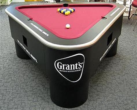 l shaped pool table top 10 and shaped pool tables