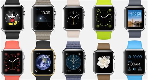 design apple watch late to watches apple set its own a minute early quartz
