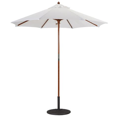 Small Patio Table With Umbrella Small Patio Umbrellas Newsonair Org