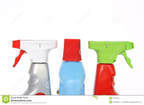 Detox Web Handle by Cleansing Tools Stock Photo Image Of Used Derty Handle
