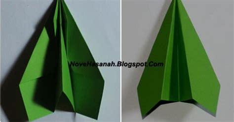 cara membuat origami pesawat f 22 raptor origami gang untuk pemula pesawat 1