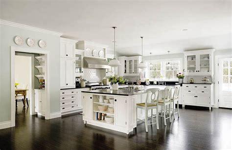 bright kitchen ideas cozy and bright kitchen designs adorable home