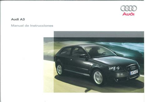 car owners manuals free downloads 2010 audi a3 interior lighting audi a3 manual download alsafym