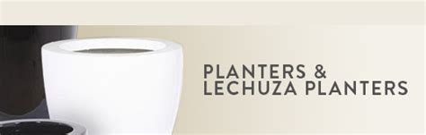 Lechuza Planter Coupon by Artificial Plants Trees Spiky Outdoor Topiary From