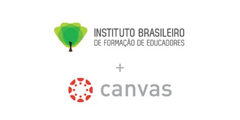 Mba Instructure Canvas by Ibfe Instituto Brasileiro De Forma 231 227 O De Educadores