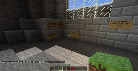 house from the 1 2 trailer code door minecraft project