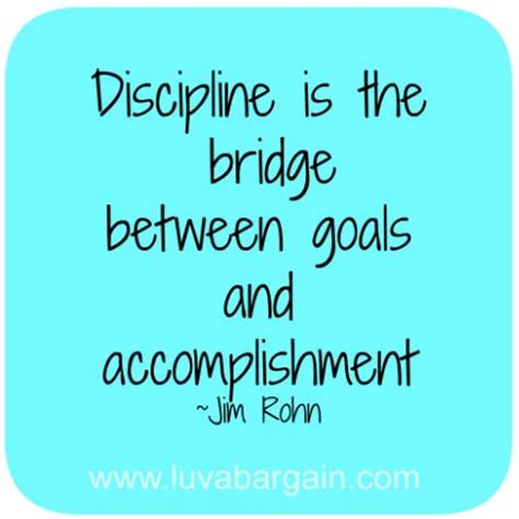 clean habits discipline and healthy habits quotes to stay motivated