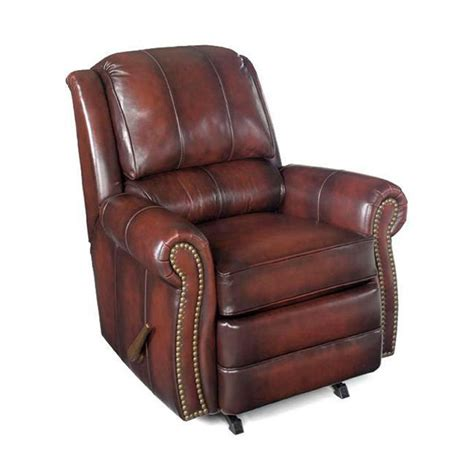 wall hugger recliners on sale wall hugger recliner 7200 manchester bradington young