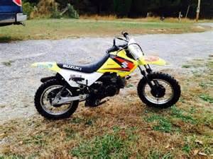 Jr 50 Suzuki For Sale 05 Suzuki Jr 50 For Sale On 2040 Motos