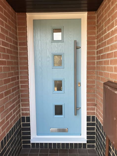 upvc composite front doors composite front doors in southton front doors fitted