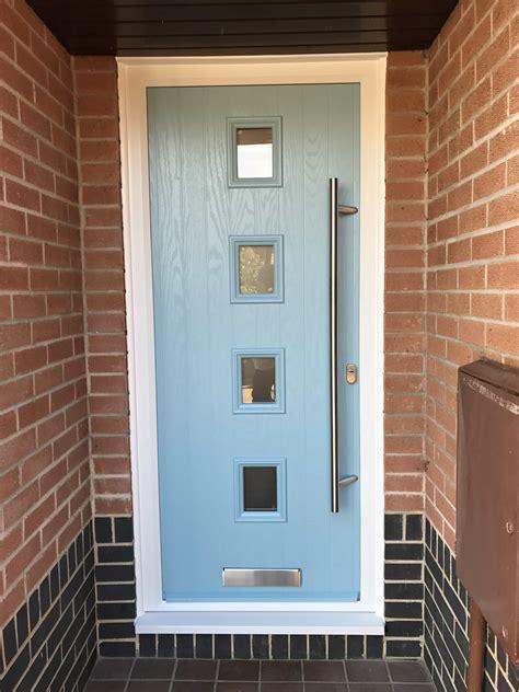 Composite Exterior Doors Composite Front Doors In Southton Front Doors Fitted Free Uk Upvc Front Doors