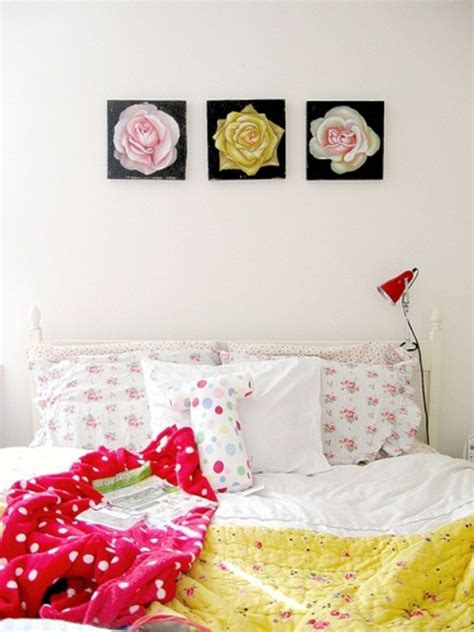 spring bedroom decorating ideas beautiful spring bedrooms
