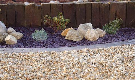 piedras para el jardin piedras para jard 205 n las mejores ofertas y precios del 2019
