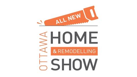 win tickets to the ottawa home and remodeling show ctv