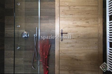 porte in abete spazio legno srl pergine valsugana tn in viale dante 70