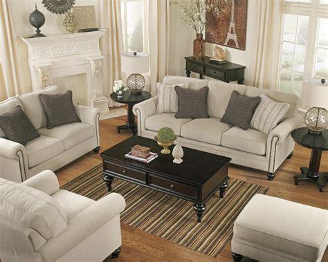 Gallery Furniture Financing by 100 Marlo Furniture Financing Furniture In