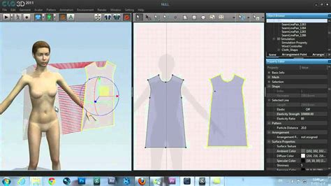 patternmaking for fashion design 3rd edition pdf animation arabic tutorial clo 3d part 1 lesson 16