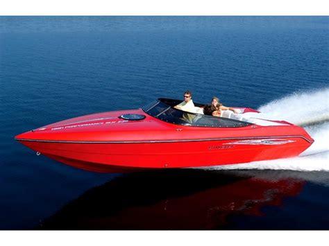 stingray sx powerboat  sale  washington
