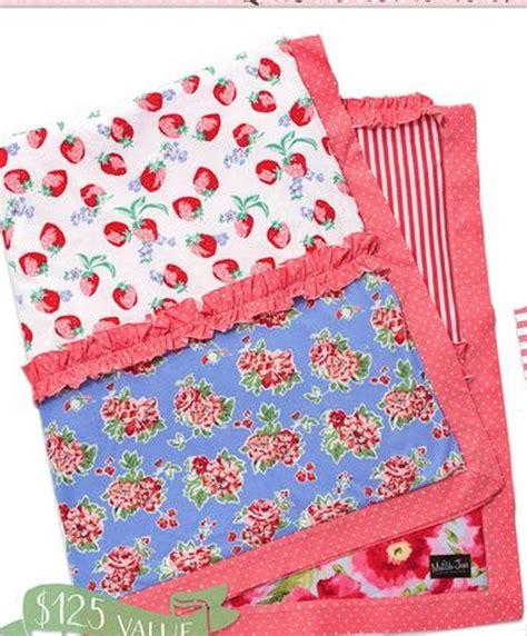 Or Blanket Matilda 53 Best Images About Matilda Designer Dresses On Blankets Felt Flower