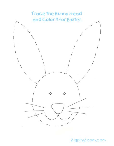 free coloring pages of tracing lines