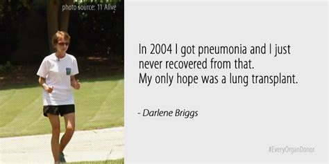 i ve got dibs a donor sibling story books lung transplant recipient runs to raise organ
