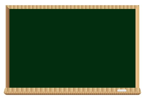best chalk for chalkboard chalk board clipart best